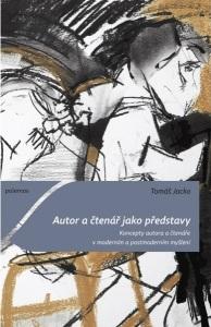 autor-a-čtenář-jako-představy