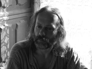 Petr Hruška, foto: archiv Hosta