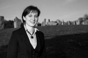 Lidmila Kábrtová, foto: Host