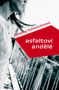 Asfaltovi_andele_obalka