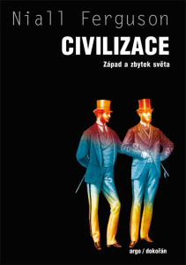 Ferguson - Civilizace small