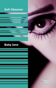 big_baby-jane-GPz-217392