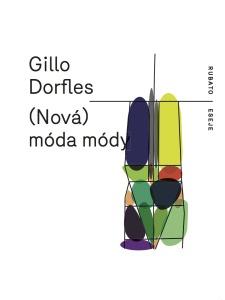 (Nova)_móda_módy-obálka