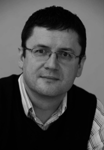 Pavol Boroš