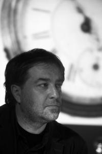 Miloš Doležal, foto: Ondřej Němec