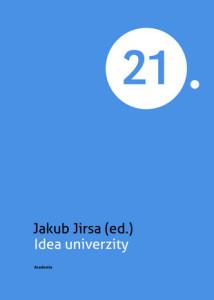 idea-univerzity