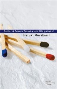 cukuru_murakami
