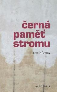big_cerna-pamet-stromu-258860