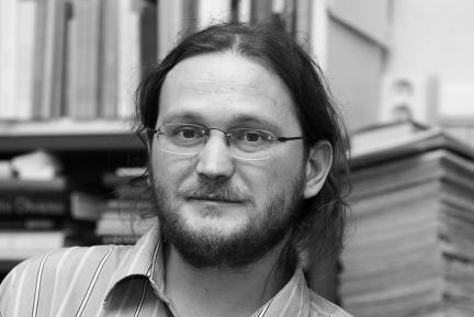 Jakub Chrobák, foto: Pavel Kotrla