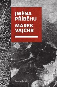 vajchr_jmena_pribehu_obalka