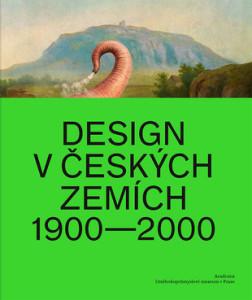dejiny-ceskeho-designu-20-stoleti