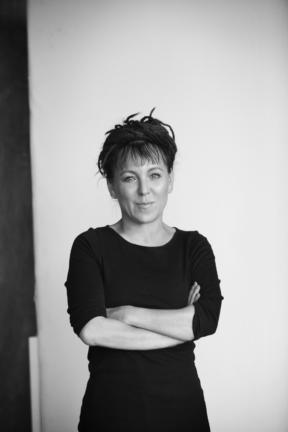 Povídka z nového souboru Bizarní povídky polské nobelistky Olgy Tokarczukové.